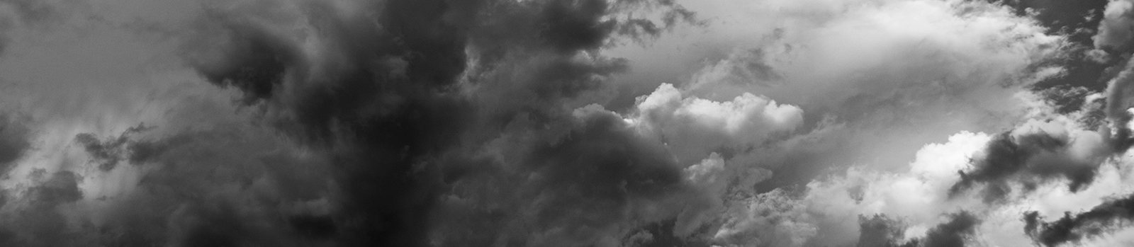 Mindful-CloudsBanner
